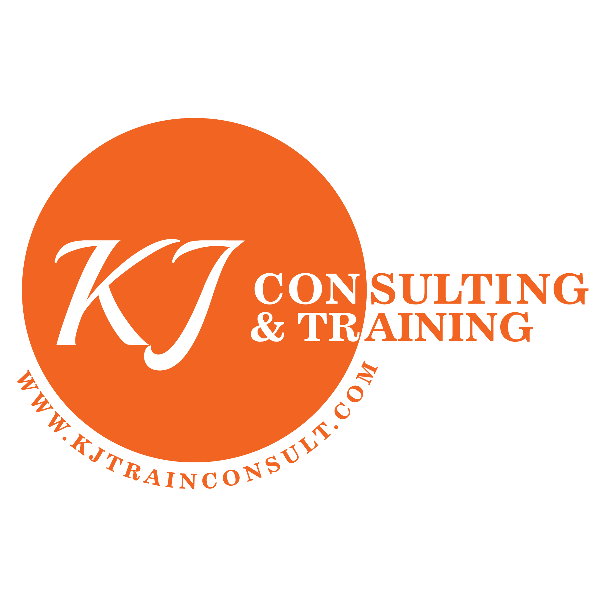KJ Training and Consulting